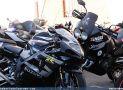 motos15030