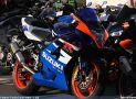 motos15031