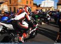motos15035