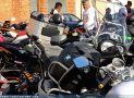 motos15036