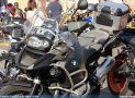 motos15037