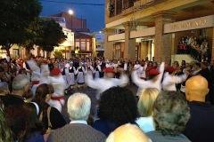 Ferias y Fiestas 2013