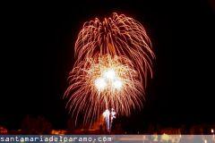 Ferias y Fiestas 2007