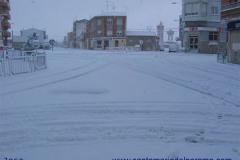 Nevada Navidad 2004
