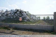 Vertedero 04-2007