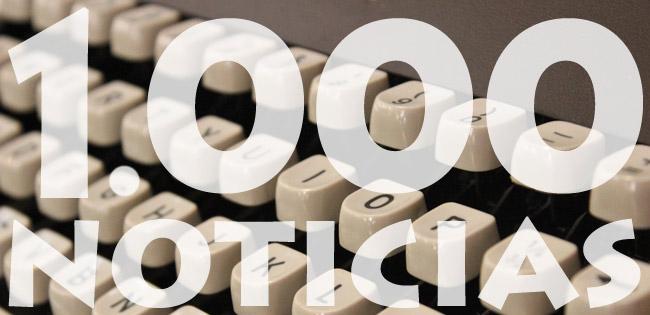 1000noticias