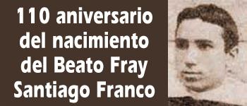 110fraysantiagofranco