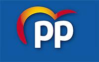 Programa Electoral del PP