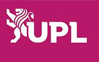 Programa Electoral de la UPL
