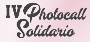 IV Photocall Solidario