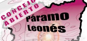 Concejo Abierto en el Páramo Leonés