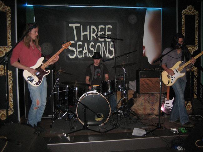 3seasons