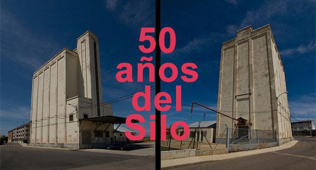 50anossilo