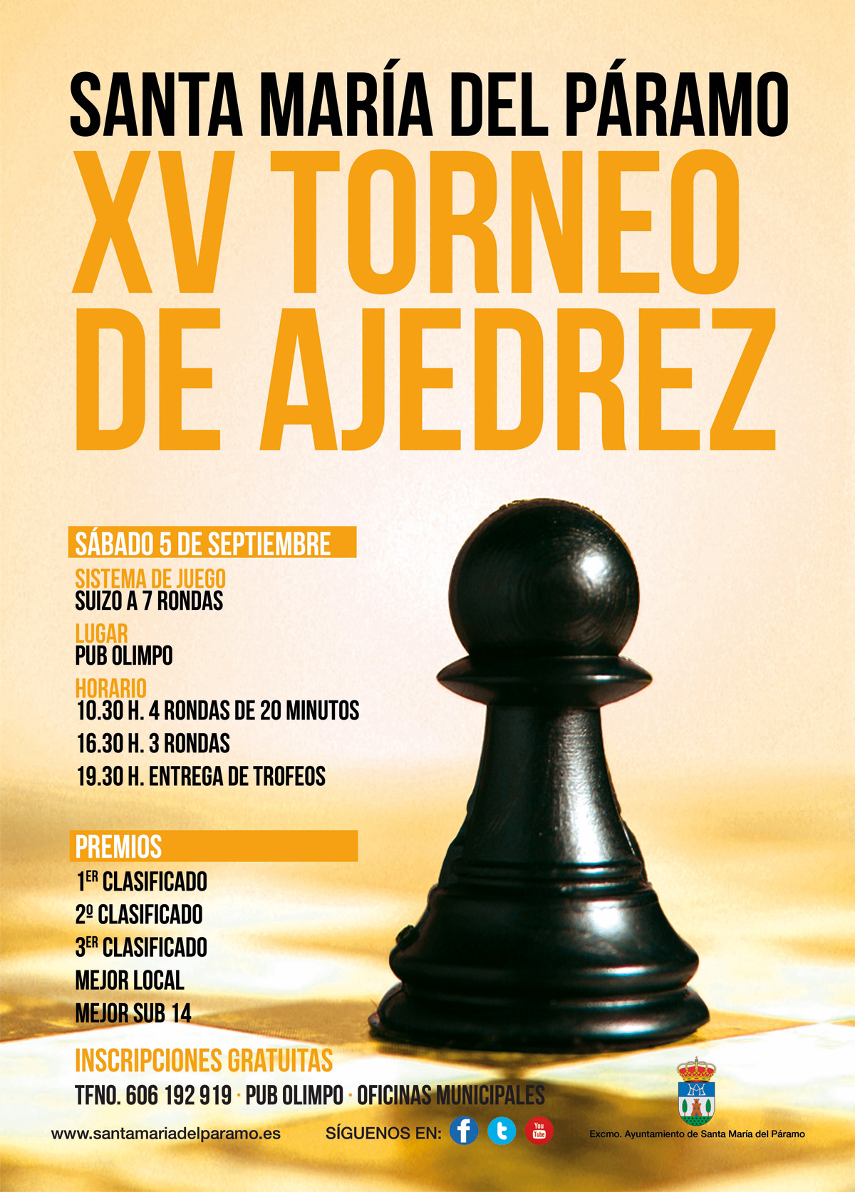 ajedrez2015