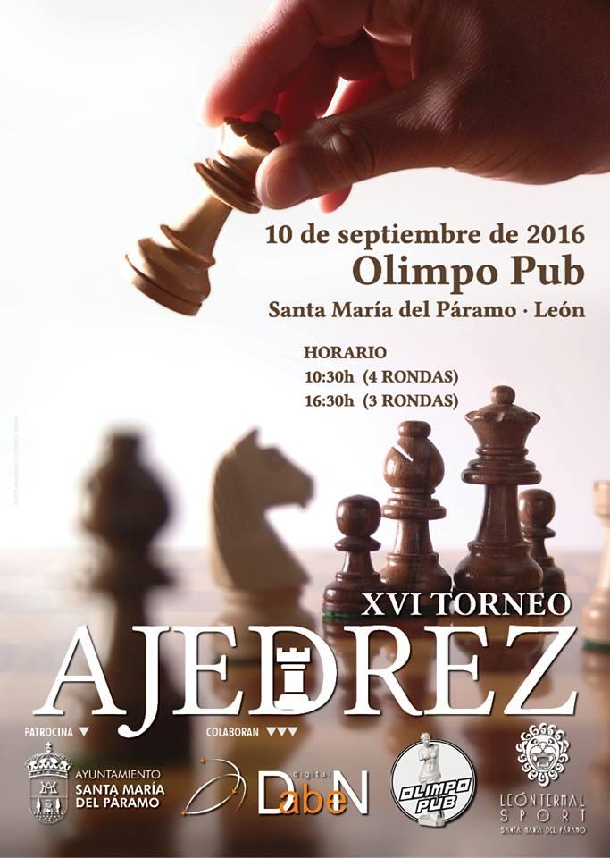 ajedrez2016