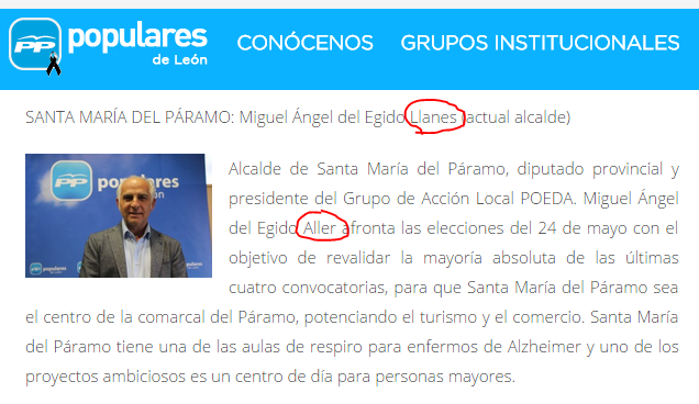 alcaldepp2