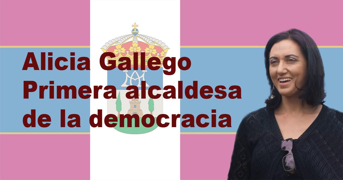aliciagallegoalcaldesa