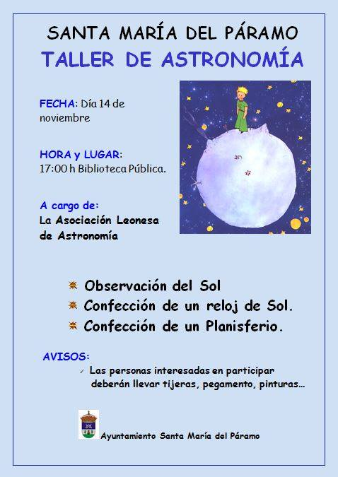 astronomia2014