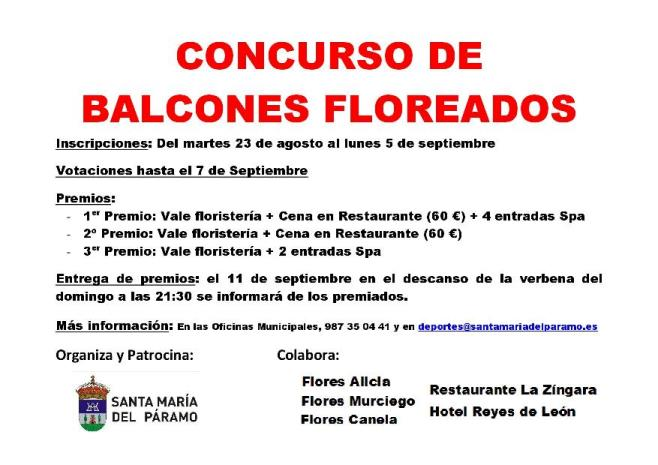 balconesfloreados