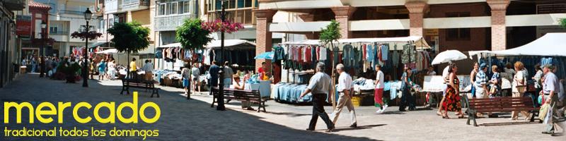 Marcado Tradicional de Santa María del Páramo