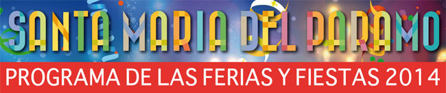 bannerfiestas2014