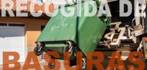 Abierta la licitación del Centro de Transferencia de Residuos