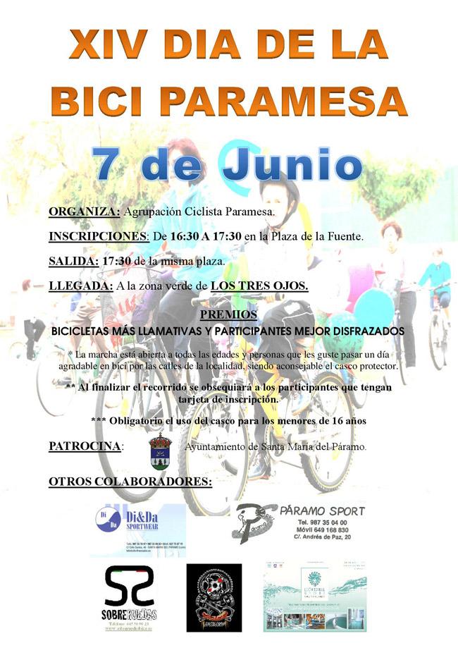 biciparamesa2014