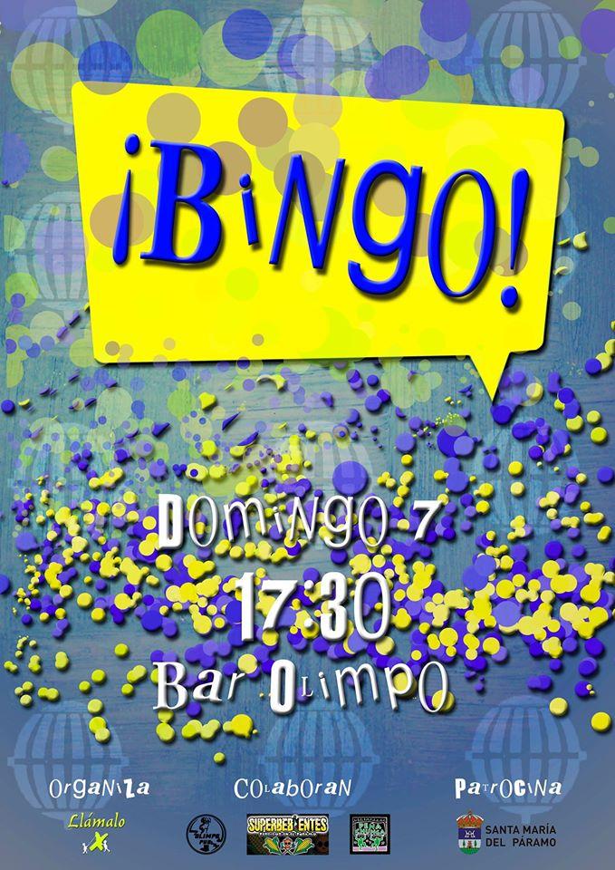 bingo2014