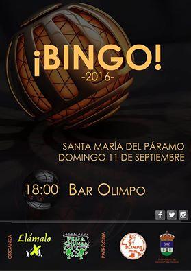 bingo2016