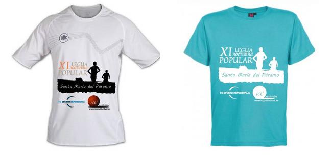 camisetaslegua2014