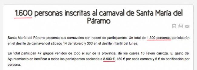 carnavalayto