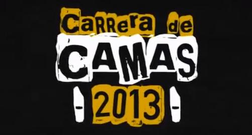 carreracamas2013