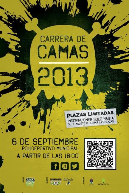 carreracamas2013b