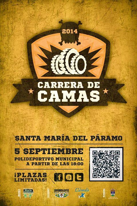 carreracamas2014