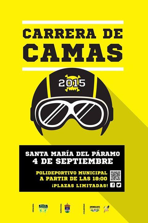 carreracamas2015