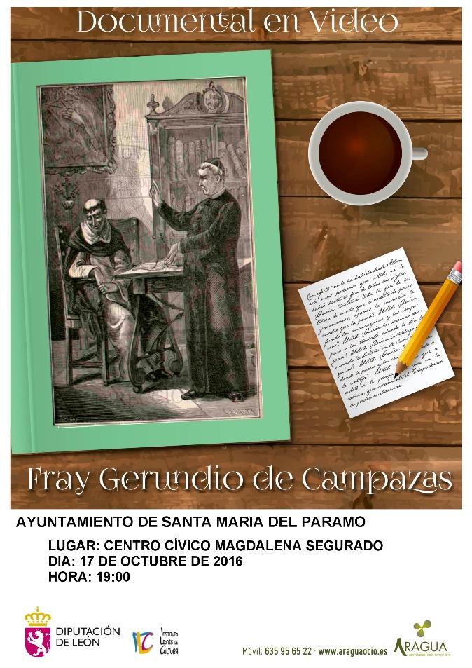 cartel-fray-gerundio