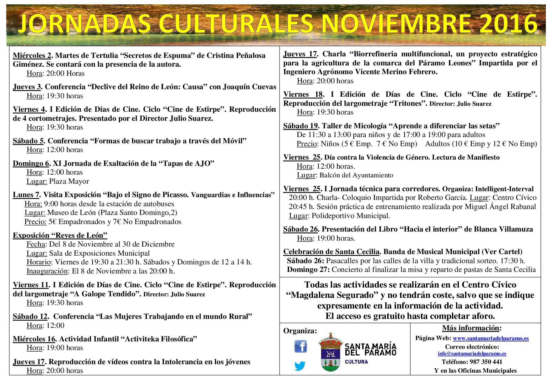 cartel-jornadas-culturales-otoo-2016-noviembre-definitivo