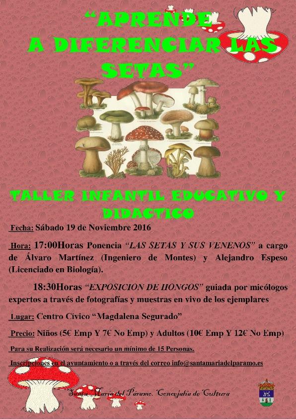 cartel-jornadas-de-micologia
