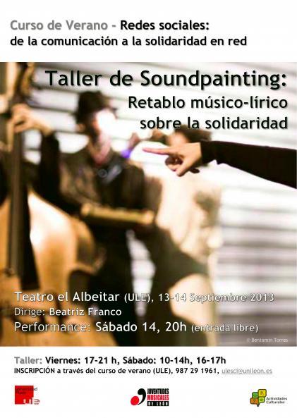 cartel-sound_painting-v3.2