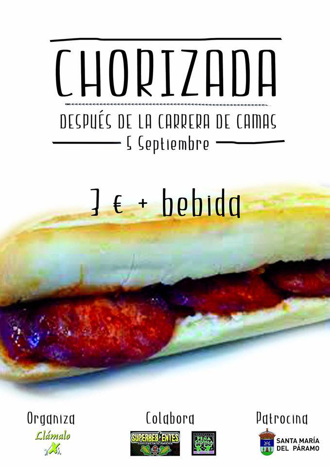 chorizada2014