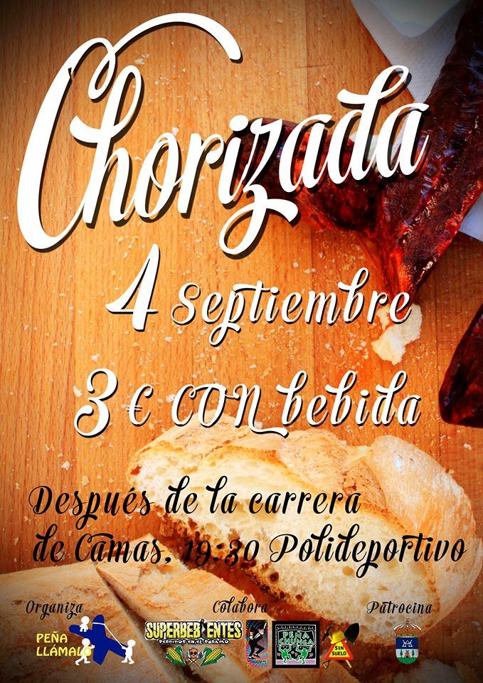 chorizada2015