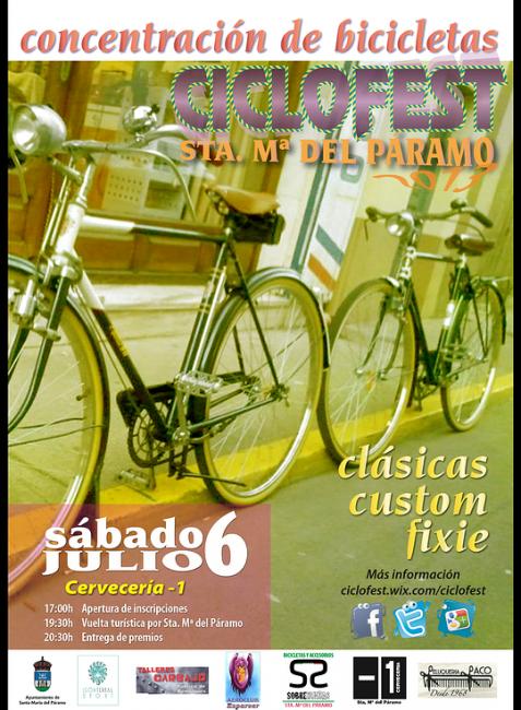ciclofest2013b