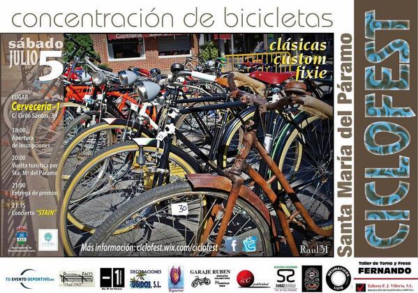ciclofest2014