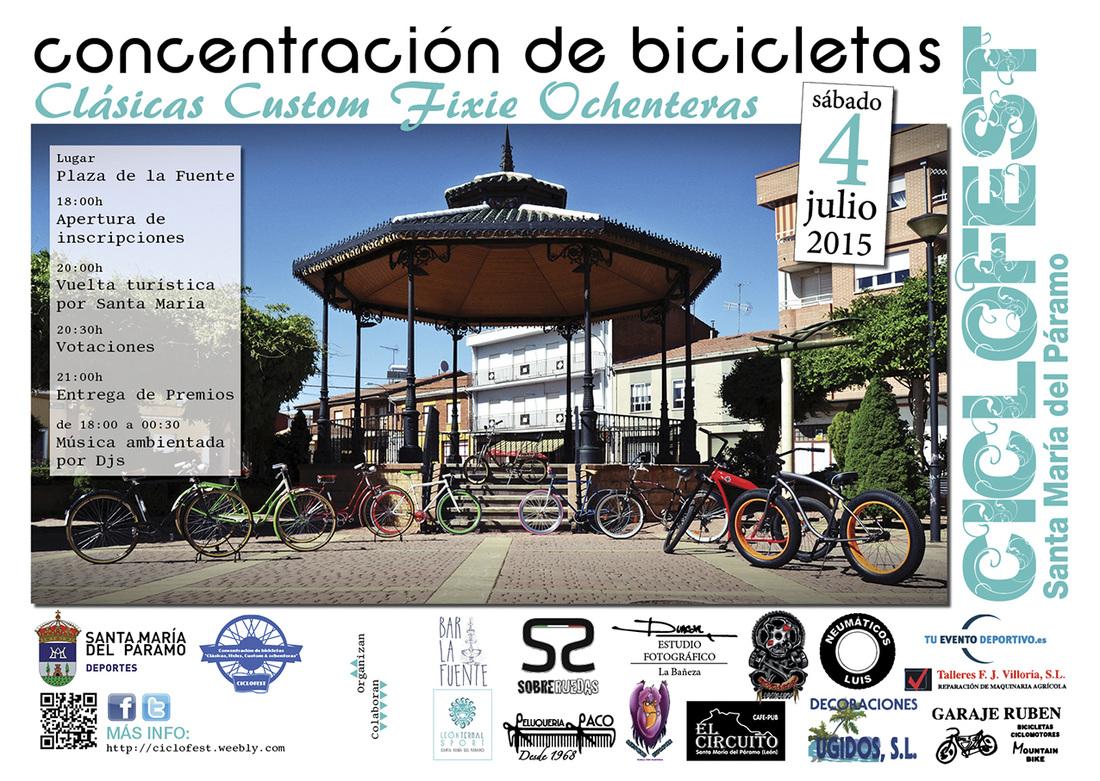 ciclofest2015