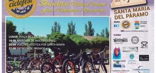 Ciclofest 2017
