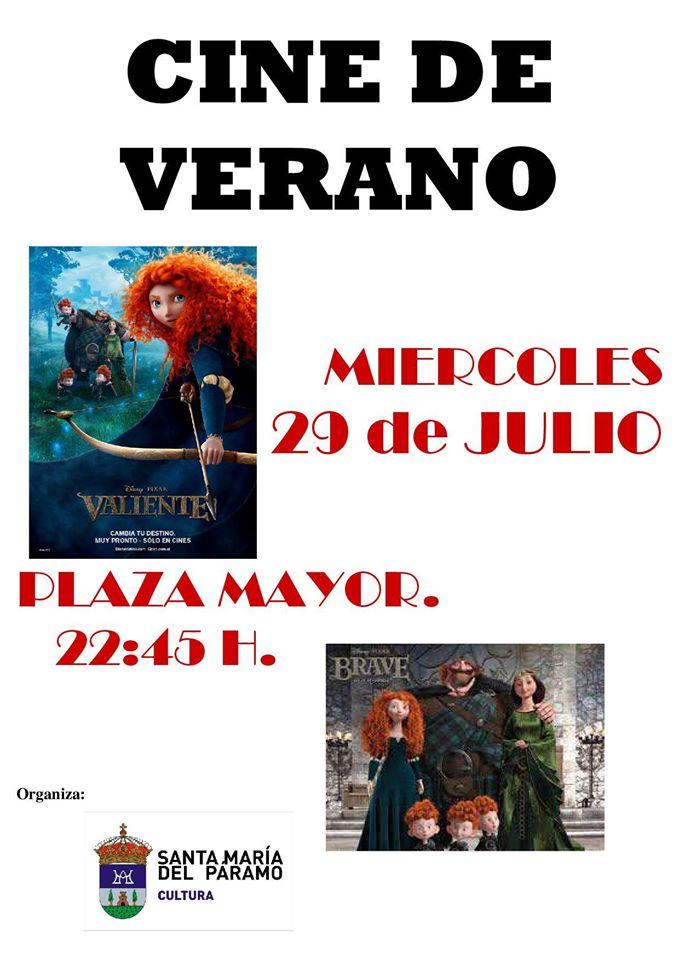 cineverano20152