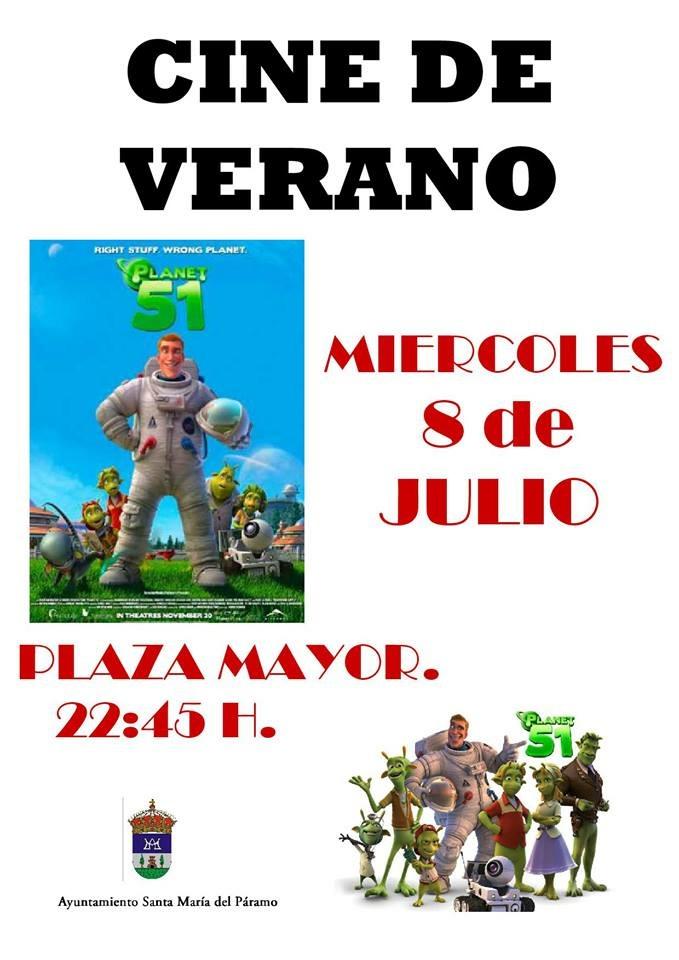 cineverano2015A