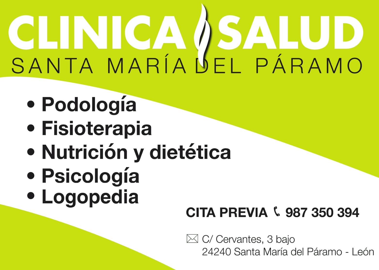 clinicasalud