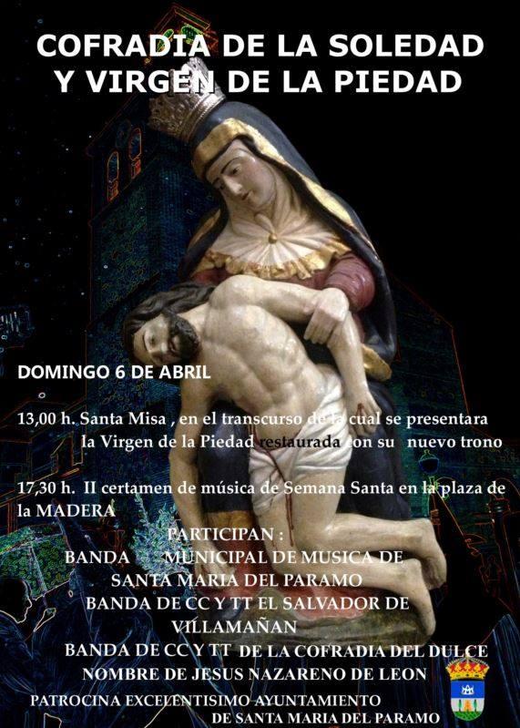 cofradiasoledad2014