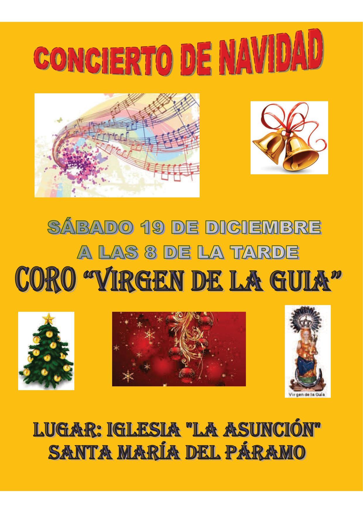 conciertoCoro2015